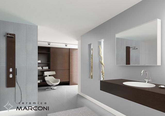 Marconi Cristal 25x75