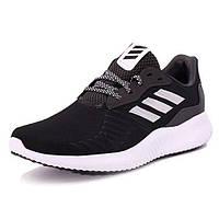 Кроссовки Adidas адидас мужские женские реплика