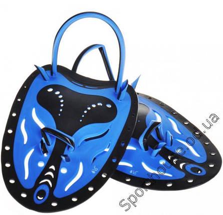 Лопатки для плавания CRESSI, фото 2