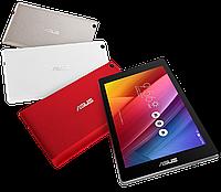 Планшет ASUS ZenPad C 7.0 (Z170CG) / Красный