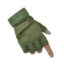 Перчатки тактические BLACKHAWK , фото 2