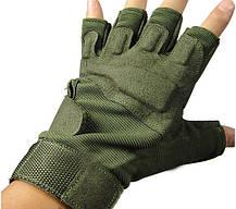 Перчатки тактические BLACKHAWK , фото 3