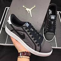 Кроссовки Nike Air Jordan реплика, фото 1