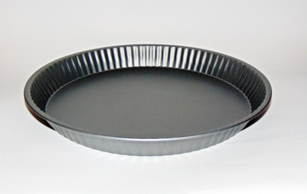 Форма для випічки Шарлотка 31х3см Stenson
