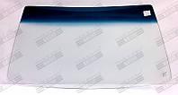 Лобовое стекло ВАЗ 2115 Жигули