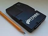GPS трекер BI 520R TREK, фото 2