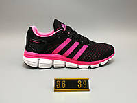 Кроссовки Adidas адидас женские реплика