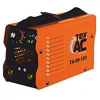 Сварочный аппарат TeXAC ММА 300 TA-00-103Д