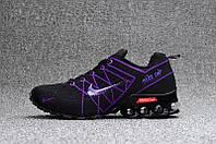Кроссовки Nike Air Max 2018.5 найк аир макс мужские женские реплика, фото 1