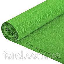 Креп бумага #565 (50 см х 2.5 м, 180 г)