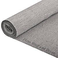 Креп бумага #605 (50 см х 2.5 м, 180 г)