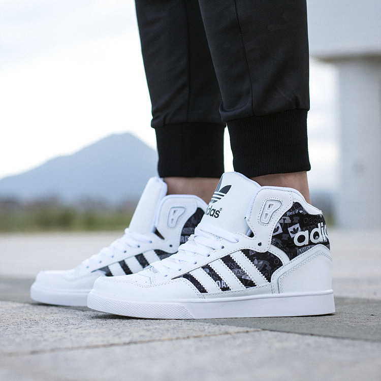 Кроссовки Adidas Dard адидас мужские женские реплика, фото 1