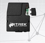 GPS трекер BI 530R TREK, фото 2
