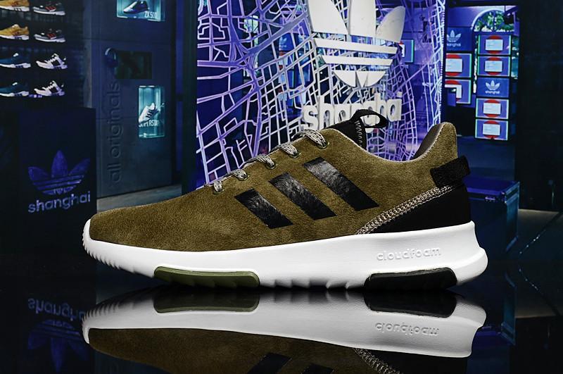 Кроссовки Adidas Neo адидас нео мужские женские реплика  продажа ... 458e55613c8