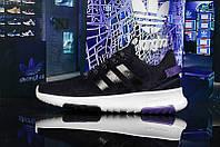 Кроссовки Adidas Neo адидас нео мужские женские