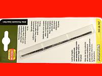 Палочки для лобзиков станков Proxxon 28747