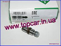 Гідрокомпенсатор Fiat Doblo 1.3 D INA Німеччина 420018110