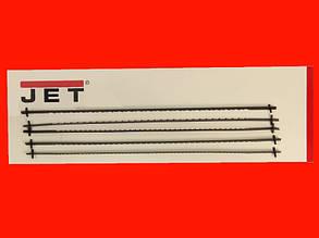 Пилочки штифтовые для лобзиковых станков JET