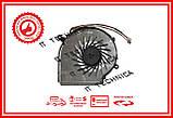 Вентилятор MSI PE60 PE70 для видео Тип2, фото 2