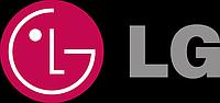 Мульти сплит-системы LG