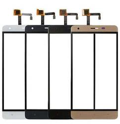 Тачскрины (сенсорные стёкла) для телефонов