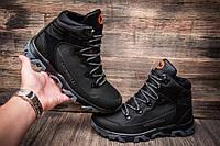 Мужские зимние кроссовки очень теплые Merrell 40 41 42 43 44 45