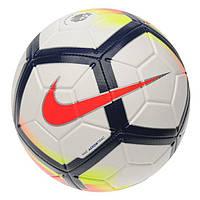 Мяч футбольный Nike Strike Premier Liguae 2017/2018 SC3148 100