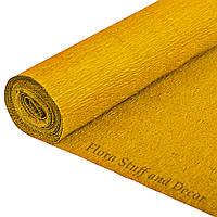 Креп бумага #579 (50 см х 2.5 м, 180 г)