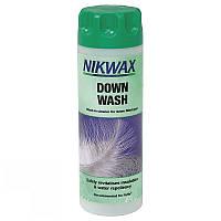 Средство для стирки пуха Nikwax Down Wash 300ml