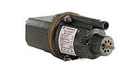 Насос вібраційний (электронасос бытовой) Малиш БВ-0,1-63-У5 (верхній забір води)