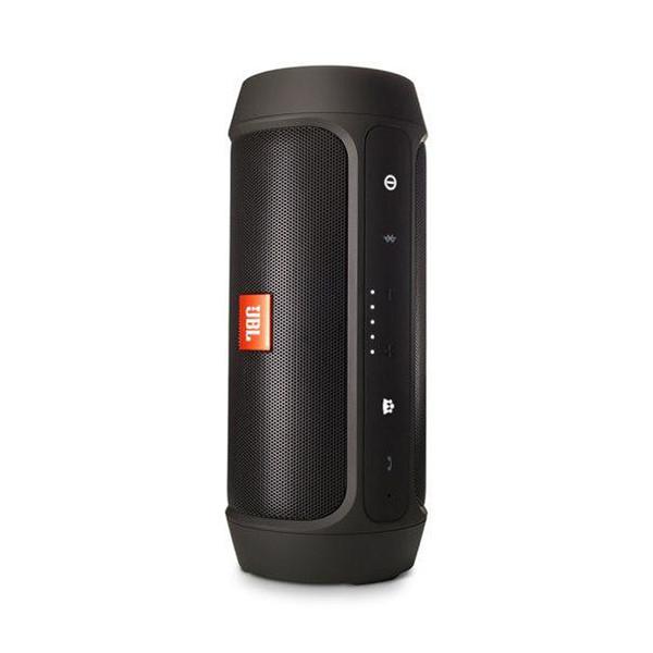Мобильная колонка SPS JBL Charge K3+ Power Bank