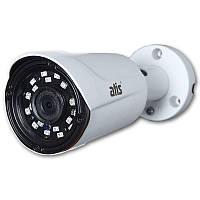 IP-видеокамера ANW-3MVFIRP-40W/2.8-12 Prime для системы IP-видеонаблюдения