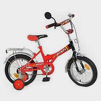 Детский Велосипед 2-х колесный PROFI 14