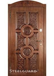 Вхідні двері Стілгард Steelguard серія Maxima , фото 2