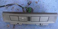 Кнопка обогрева заднего стеклаFordFocus II2004-20113m5t18c621ad
