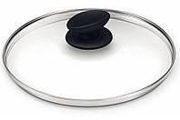 Ручка для крышки сковороды Con Brio СВ-9099