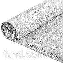 Креп бумага #802 (50 см х 2.5 м, 180 г)