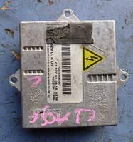 Блок розжига разряда фары ксенонFordMondeo2007-20101305102290, 1S71-12B655-AA