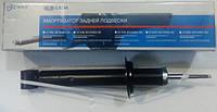 Амортизатор задней подвески ВАЗ 2108-21099-2115 (газ) (пр-во СААЗ)