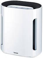 Beurer Очиститель воздуха Beurer LR 200