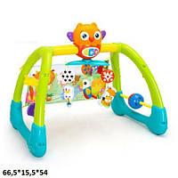 Игровой развивающий центр huile toys 2105 Веселая поляна