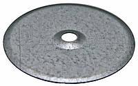 Шайба стальная ZN 50