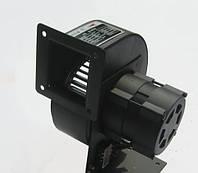 Вентилятор радиальный центробежный TURBO DE 190 1F