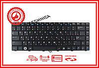 Клавиатура Samsung R513 R515 R518 R520 R522 R550 черная RU/US 100% ОРИГИНАЛ