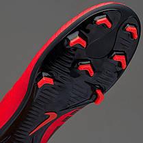 detailed look 613a9 6c6d8 Бутсы Nike Mercurial Victory VI FG 831964-616 Найк Меркуриал (Оригинал),  фото