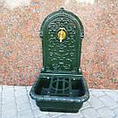 Садовая колонка  РR-75, фото 4