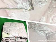 Одеяло бамбук-лаванда двуспальное Евро Diodao 95131