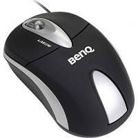 Мышка BenQ L450 USB Laser лазерная для ноутбука