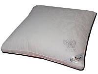 Подушка Silk dream 70Х70 ET-11271