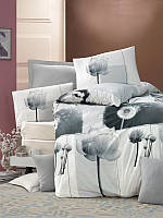 Красивое постельное бельё семейного размера FLORENCE